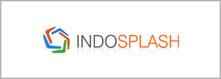 Indosplash
