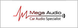 Mega Audio