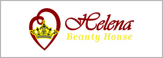 Helena Health & Beauty