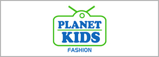 Planet Kids Fashion