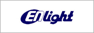 Enlight Indonesia