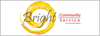 Bright Community Services
